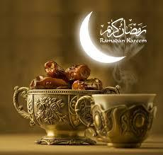 Photo of نصائح رمضانية صحية