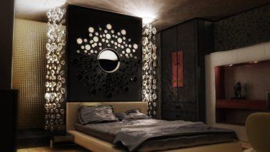 Photo of غرف نوم فخمه