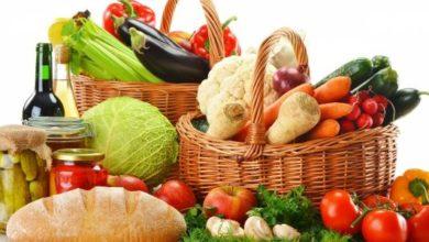 Photo of معلومات صحية مفيدة