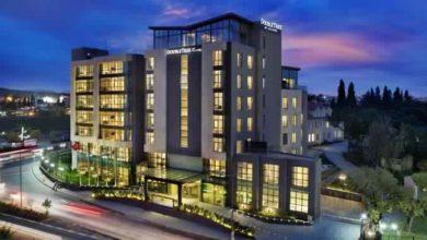 Photo of فنادق تركيا تقسيم