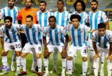 Photo of موعد مباراة نادي بيراميدز القادمة ضد الإنتاج الحربي بالدوري المصري الممتاز