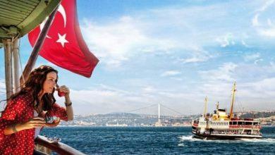 Photo of اسعار رحلات تركيا
