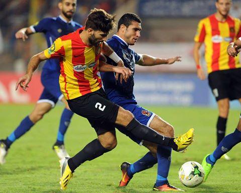 ابجديه Abjadih موعد مباراة الأهلي القادمة ضد الترجي