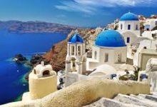 Photo of معالم اليونان