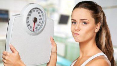 Photo of اسرع طريقة لزيادة الوزن للنساء