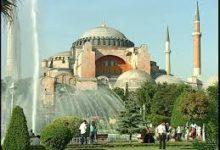 Photo of اهم المناطق السياحية في تركيا