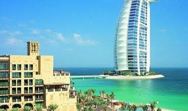 Photo of جدول سياحي في دبي