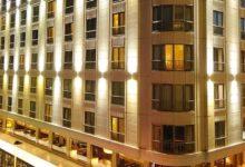 Photo of افضل الفنادق في اسطنبول