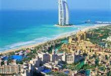 Photo of المواقع السياحية في دبي