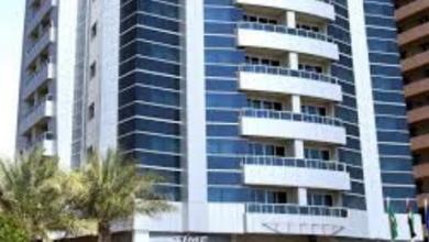 Photo of شقق فندقية في دبي