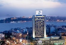 Photo of فنادق اسطنبول