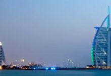 Photo of شركات سياحية في دبي
