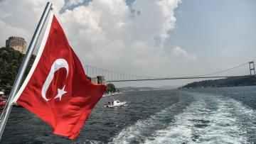 Photo of كم تكلفة السفر الى تركيا