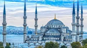 كم تكلفة السفر الى تركيا