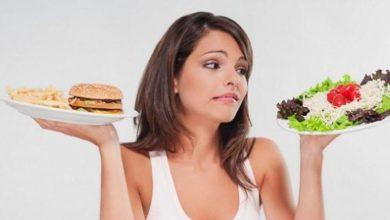 Photo of افضل طريقة لانقاص الوزن