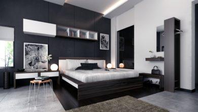 Photo of تصاميم غرف نوم