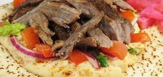 Photo of طريقة عمل الشاورما اللحم السورى