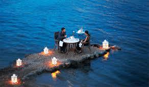 اليونان شهر عسل