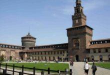 Photo of الاماكن السياحية في ايطاليا ميلانو