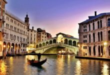 Photo of الاماكن السياحية في ميلان