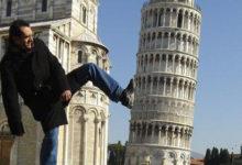 Photo of السياحة في ايطاليا المسافرون العرب
