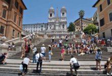 Photo of السياحة في روما