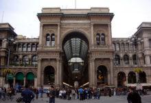 Photo of السياحة في ميلانو العرب المسافرون
