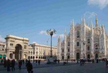 Photo of السياحة في ميلان
