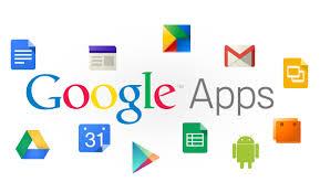 Photo of برنامج جوجل بلاي