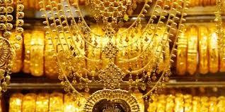 Photo of سعر الاوقية يرتفع 10 دراهم في سوق الذهب في الامارات المتحدة