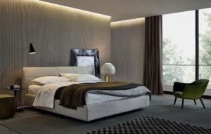 غرف نوم للعرسان كامله