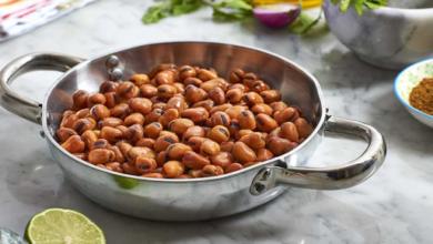 Photo of طريقة طبخ الفول المعلب