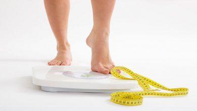 Photo of تخفيف الوزن في اسبوع بدون رجيم