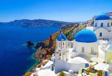 Photo of يونان سياحة