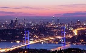 Photo of اسعار الرحلات الى تركيا