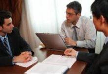 Photo of اسئلة المقابلات الشخصية واجاباتها