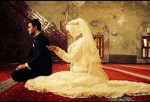 Photo of الحب بعد الزواج في الاسلام