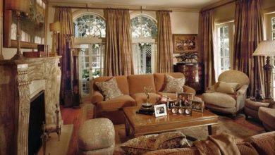 Photo of ديكورات بيوت