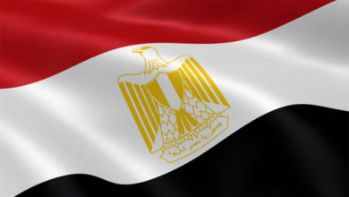 Photo of المفتاح الدولي لمصر