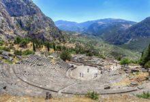 Photo of برنامج سياحي اليونان