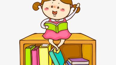 Photo of حروف الاطفال