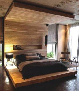 حجرة نوم