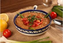 Photo of طريقة طبخ الفول