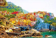 Photo of اماكن سياحية في ايطاليا