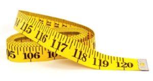 قياس الطول ابجديه Abjadih