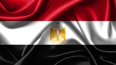 Photo of الرمز الدولي لمصر