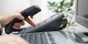 مفاتيح الدول العربية الهاتفية