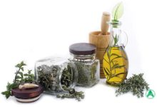 Photo of علاج السمنة بالاعشاب