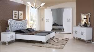 Photo of الوان غرف نوم