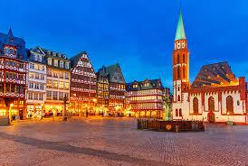 Photo of افضل الاماكن السياحية في ميونخ